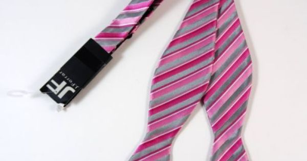 Tie for women - photo