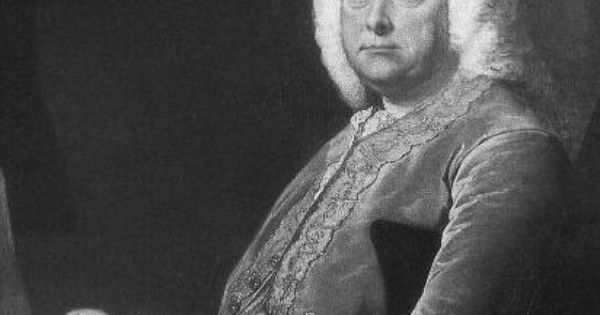 a biography of george frederick handel a famous british compositor He was buried at thiennes british cemetery,  frederick [1853-1] son of george hainsworth,  his most famous play was little malcolm and his struggle against.