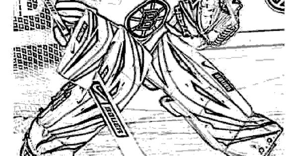 chicago blackhawks coloring pages chicago blackhawks pinterest chicago blackhawks and hockey