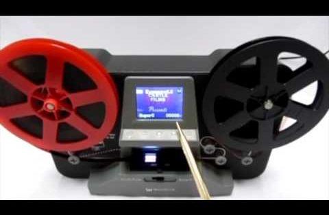 wolverine data 8mm and super 8 movie reels2digital. Black Bedroom Furniture Sets. Home Design Ideas