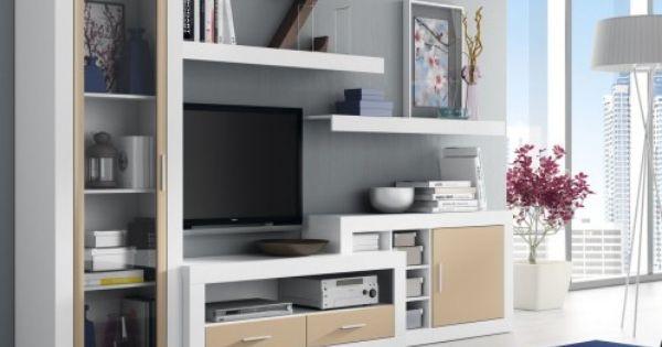 mueble comedor moderno mrv comedores modernos bajo coste