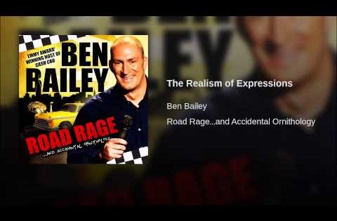 The Realism Of Expressions Youtube Road Rage Comedians