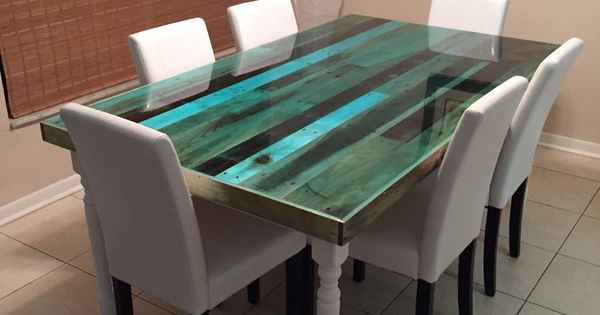 Image Result For Coffee Table Diy Kit