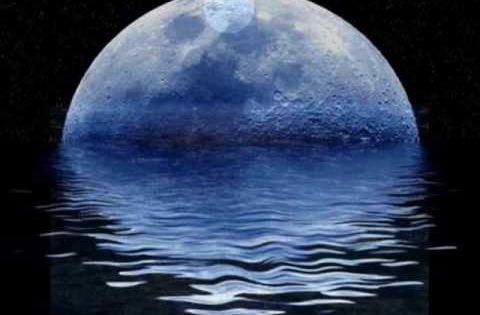 ella fitzgerald blue moon songs i consider to be sexy pinterest ella fitzgerald blue moon. Black Bedroom Furniture Sets. Home Design Ideas