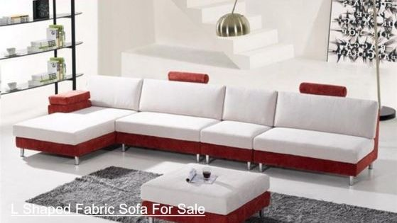 L Shaped Sofa Leather Couch L Amazon Urban Ladder Pepperfry