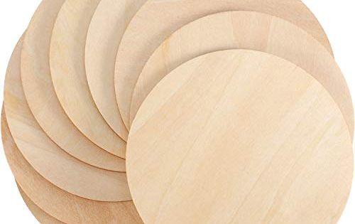 Spotty Alder Wood Veneer Close Up Reconstituted Veneer Flexible Veneer Alder Wood