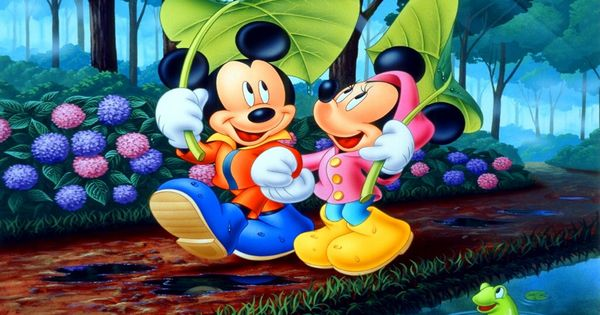 Disney July 4th Wallpaper Wallpapers Amp Backgrounds