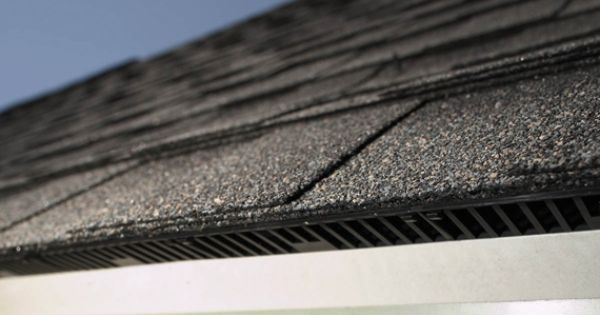 Passive Roof Vents Helping Your House Breathe Easy Eave