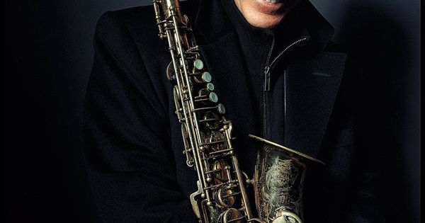 Its raining men pinterest david alto saxophone and saxophone