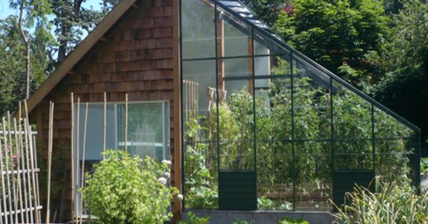 lean to greenhouses cross country greenhouses lean to
