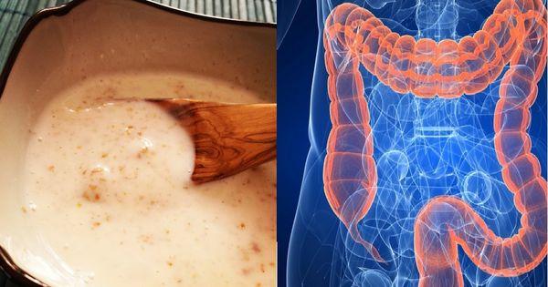Comment nettoyer son colon naturellement et efficacement les rem des naturels et astuces - Nettoyer son four naturellement ...