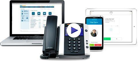 Phone System Voip Cloud Pbx 800 Numbers Cloud Phone Voip Pbx