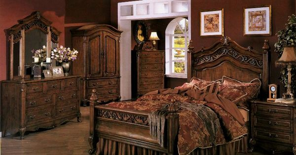 Google Image Result for http://guidestobuy.com/images/antiquefurniture /upload/feldmanfurniture.com/pimages/%257BA5E4C2F1-BE68-47D5-8B8F-13996A11E5B… - Google Image Result For Http://guidestobuy.com/images