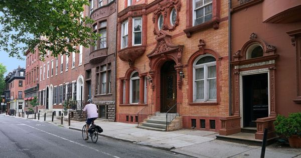 National Apartment Association Joins Lawsuit Challenging Cdc National Eviction Moratorium In Law Suite Affordable Rentals Brownstone