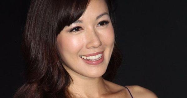 Selena Li Admits To Lacking Ambition Selena Asian Celebrities Ambition