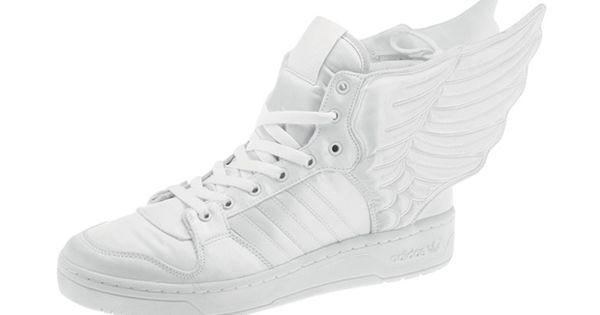 Waxrw8cq Le Adidas Ali Scarpe Modelli Con 0kwnOP8