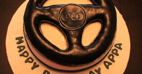 How To Make Land Rover Cake Kit