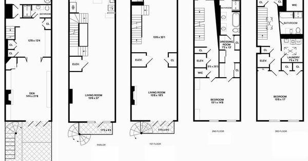 long narrow bathroom floor plans http startneo info long narrow house floor plans narrow floor plans friv 5