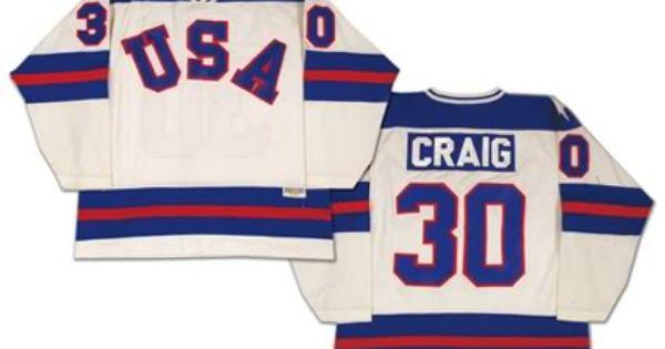 Hwaa Top 10 Usa Hockey Jerseys Of All Time Usa Hockey Jersey American Hockey League Hockey Jersey