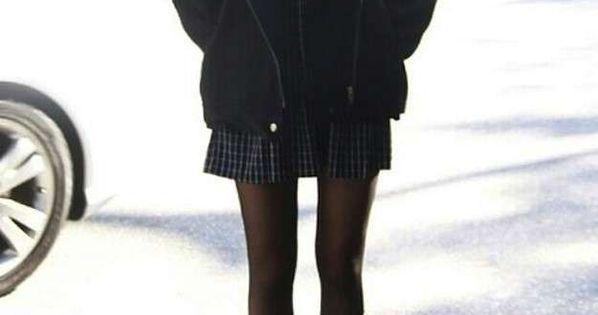 Moda a os 90 para mujer vuelve el estilo zapatillas for Zapatillas paredes anos 90