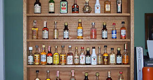Liquor Shelf Display as well 329818372682332130 additionally 271195824289 furthermore Heidis Stylish Reinvention Home Bar Shelves Fo further Cork Lights For Wine Bottles 6 Pack Bizoerade 30inch 75cm 15 Led Copper Wire Lights String Starry Led Lights For Bottle Diy Party Decor Christmas Halloween Wedding Or Mood Lights White. on led liquor bottles