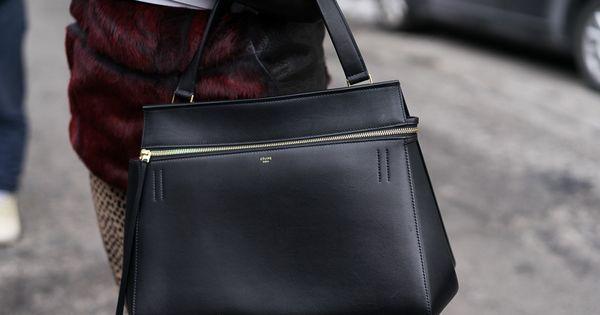 126fdc029e27 Celine Bags on Pinterest