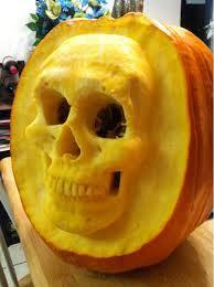 pumpkin template 3d  Image result for how to carve 6d pumpkin designs | Pumpkin ...