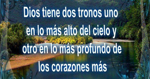 Bienvenido Jesus Ami Corazon Cristianos Unidos Dios Es Amor