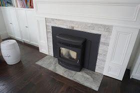 Diy Pellet Stove Insert Fireplace Mantel Pellet Stove Inserts Pellet Stove Wood Burning Fireplace Inserts