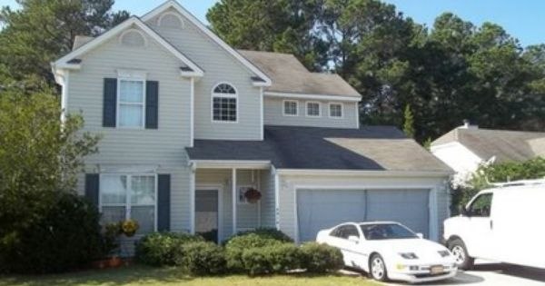 4914 Split Rail Dr Wilmington Nc 28412 Renting A House House