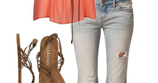 Spring outfit. I can't believe it, but I LOVE those jeans. That