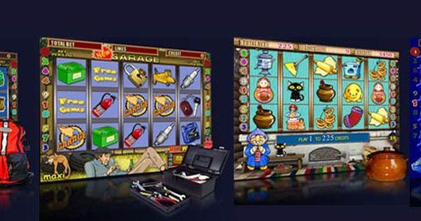 Игровые автоматы igrosoft играть онлайн ограбление казино смотреть онлайн в хорошем качестве без регистрации