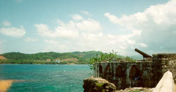 Lucea Jamaica Bucket List Places To Visit Vacation Tips Pinterest Beautiful Places