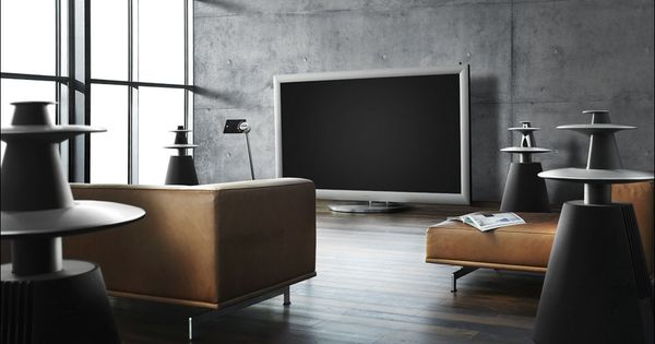 Beo Bang Olufsen Wish List 1 Pinterest