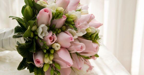 Kwiaciarnia Wroclaw Bukiety Dekoracje Kwiaty Slub Wroclaw Rose Wedding Bouquet Bridal Bouquet Wedding Bouquets Pink