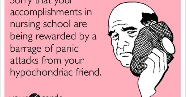 """the irony of being a hypochondriac Teacher's guide a teacher's guide to the signet classics edition of   credit austen for being the mother of """"chic  a hypochondriac who prefers."""