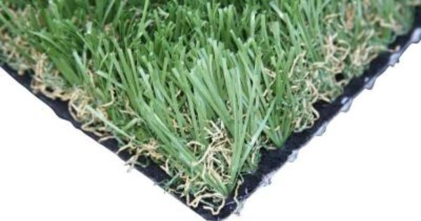 Greenline Jade 50 5 Ft X 10 Ft Artificial Synthetic Lawn Turf Grass Carpet For Outdoor Landscape Gljade50510 Synthetic Lawn Lawn Turf Artificial Grass