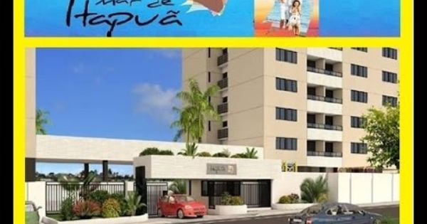Imoveis A Venda Em Salvador Apartamentos Lotes Terrenos Casas