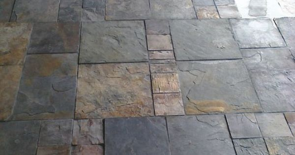 Patio Tiles Outdoor Living Pinterest Patio Tiles