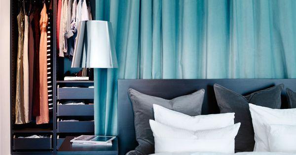 ikea sterreich inspiration schlafzimmer pax. Black Bedroom Furniture Sets. Home Design Ideas