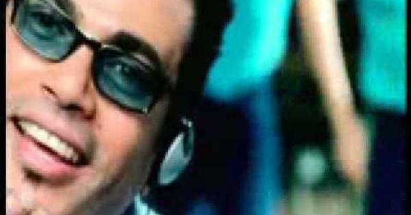 Amr Diab El Alem Allah Mirrored Sunglasses Men Mirrored Sunglasses Mens Sunglasses