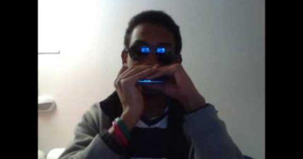 Harmonica : harmonica tabs mr tambourine man Harmonica Tabs also ...