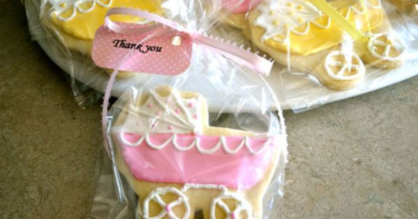 baby shower ideas – Style At Home Blog