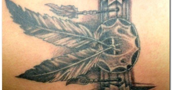 Native American Armband Tattoo Designs | native-american-tattoo-designs-pictures-1-tattoo-design ...