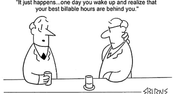 Lawyer S Billable Hours Lawyer Jokes Lawyer Humor Work Humor