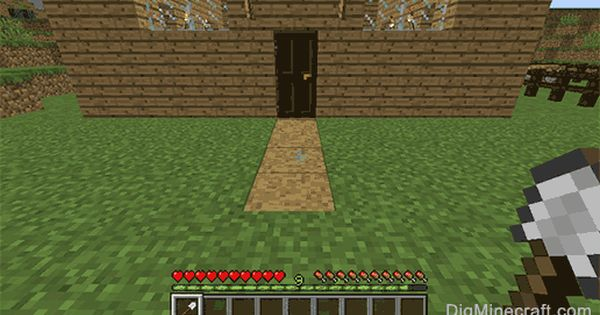 How To Get A Splash Potion Of Weakness In Minecraft