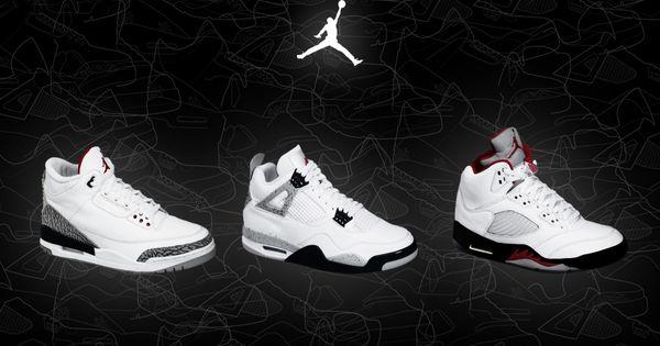 the latest 5201c e3375 ... Nike Jordan Wallpaper   Android   Pinterest   Wallpaper Jordan Shoes ...
