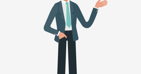 إيماءة رسوم متحركة رسوم متحركة رجل الكرتون رجل الرجل رجل الكرتون Png والمتجهات للتحميل مجانا In 2021 Cartoon Man Man Clipart Man Vector