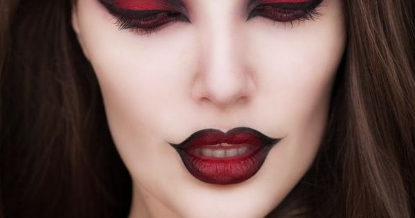 vampire halloween costumes for tweens