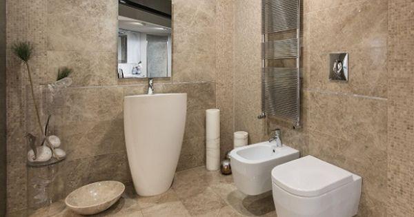 risultati immagini per bagni moderni bianco e beige bagno pinterest search